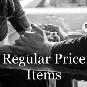 Items that are priced individually